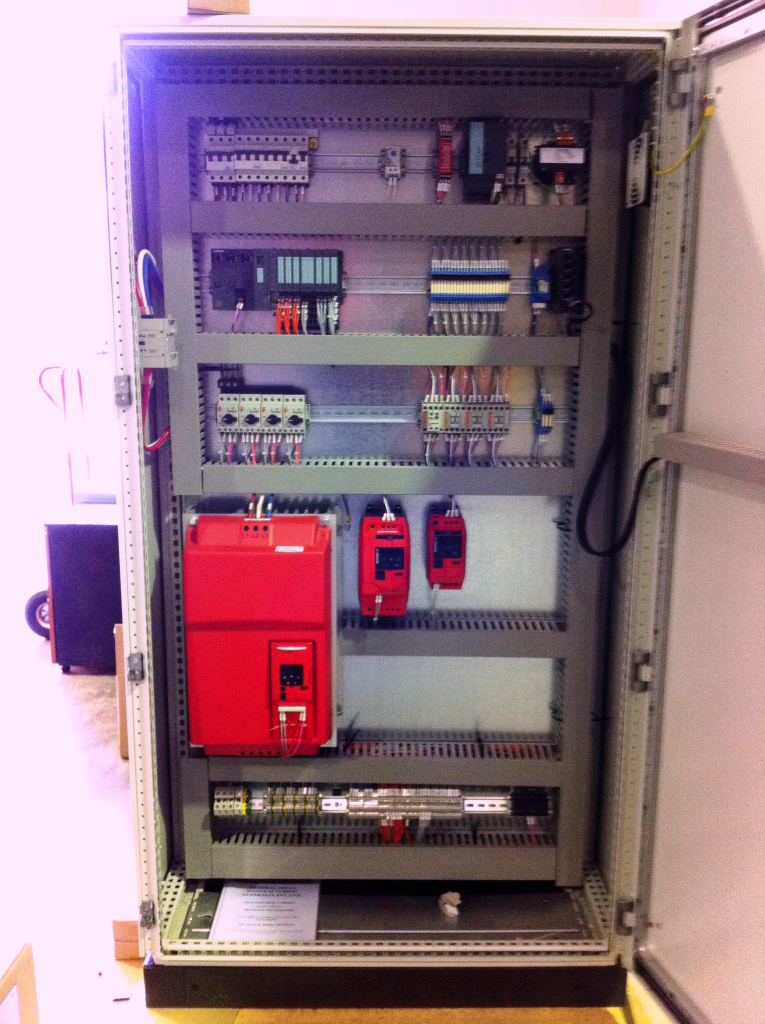 Food-and-Beverage-control-cabinet